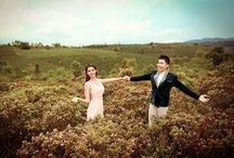 Love Field!!! / Photo: Áo Cưới Kim Tuyến Địa chỉ: 80A- Hồ Văn Huê- P9- Q.Phú Nhuận- TPHCM Điện thoại: 0918.63.63.65 Website: www.aocuoikimtuyen.vn