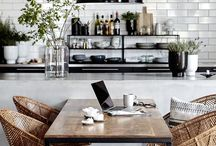 Kitchen home decor ideas   update your interiors! / Kitchen home decor ideas that will make your interiors look completely new!