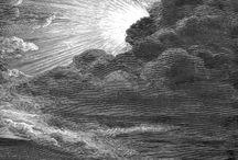 Gustave Doré (1832–1883)