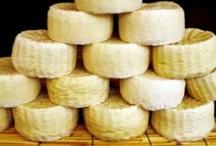 """Google Project: Eccellenze in Digitale - Ragusa / Il progetto """"Made in Italy: Eccellenze in Digitale"""" della Camera di Commercio di Ragusa per la digitalizzazione del settore agroalimentare e in particolare dell'Olio Monti Iblei DOP e del formaggio Ragusano DOP."""