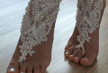beach wedding pins