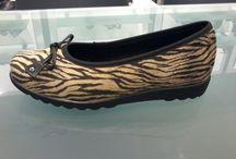 Romika / shoes