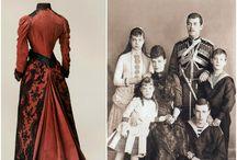Gründerzeit 1870-1890