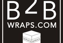 Design - Packaging for Sale / We want you to tell us what you want us to sell on our site B2Bwraps.com. Send me a message (pin@B2Bwraps.com) with your pinning name and I will add you to this board. Pin an item you want us to sell.We will source it and post it on our site and give you one for free!!
