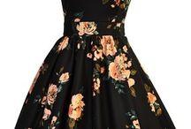 vestidos maras