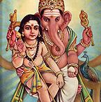 Murugan Bhakti / Bhakti or devotion to Murugan, Skanda or Subrahmanya the pan-Indian god of wisdom, love, war and the Tamil language.