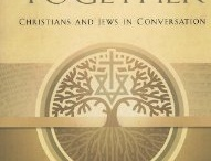 Interfaith relations / by Presbyterian Women in the PC(USA)