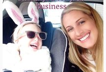 Great Jobs for Stay-At-Home Moms / This Babierge board brings stay at home moms the latest entrepreneurial side hustles and gig economy opportunities to earn extra income while also caring for your babies. Rent baby gear through Babierge, dog sit with Rover...many possibilities to do fun and rewarding work and be a mompreneur!