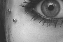 piercings&tattoo