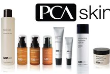 Products@avissasalon / Collection of all beauty products/brands that we proudly carry at Avissa Salon Spa.