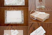 The Obsession... On another level - Photography Packaging