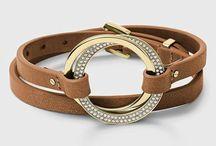 jewellery and.handbags