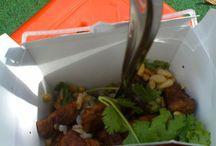 Le Camion Bol / Test du risotto à la Vietnamienne (nouvelle carte) du #FoodTruck @LeCamionBOL  Le Camion Bol, #FoodTruck testé et approuvé. Bref, faut y aller les gens ! http://place-to-be.net/index.php/lieux/restaurants/1626-le-camion-bol-le-food-truck-vietnamien-de-qualite-en-region-parisienne