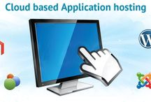 Cloud Web Hosting India / Hosting Provider India offers reliable cloud linux web hosting with 100% guaranteed uptime and allowing you to host your website on more than 18 different locations in UK, US and Asia and grow your business faster.