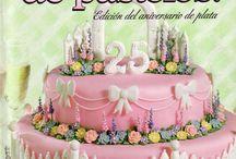 revistas pasteles