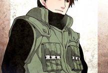 My baby Yamato