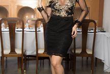 Linda Donna ESPECIAL FESTAS