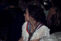 Modele robes Kabyles