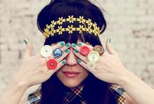 Creative Ideas / by Megan Smith