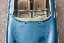 Porsche2Me