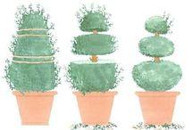 strihanie rastlin