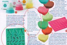 Rassegna Stampa / Recensione dei nostri prodotti su mensili e riviste specializzate