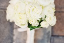 <3 Mrs. C: Flowers