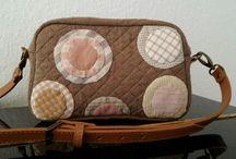 My design bags / Www.paulineshandwork.com
