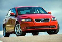 2015 Audi A4 Sedan CVT Specs / Audi
