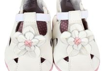 Robeez Soft Soles / Robeez first shoes for prewalkers in soft sole leather and canvas styles for infants and toddlers