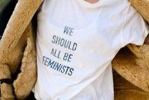 inspiracje T-shirt ze sloganem