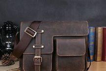 Çanta ve Cüzdanlar