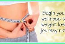 Weight Loss Tips / Tips to help anyone lose weight, get healthy and or stay in shape.