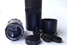 Pentax Super Takumar 135mm F/3.5 M42 MF Lens From Japan #AsahiPentax