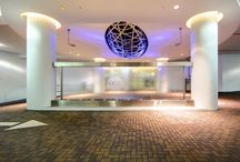 900 BISCAYNE BAY - THE EXPERIENCE