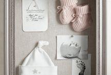 vauvanhuone