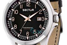 Ρολόγια Sector - November 2013 Models / Δείτε όλη τη συλλογή εδώ: http://www.e-oro.gr/sector-rologia/