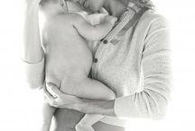 Motherhood / by Coby Palidwar