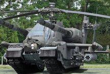 Military..Transport..