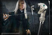 Harry Potter / by Amy Michele Photography