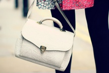 bags!!!!!!!!!