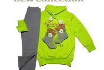 baby-club.com.gr / παιδικά ρούχα ,βρεφικά ρούχα