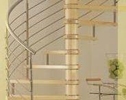 www.falegnameriamele.it      mobili e infissi su misura