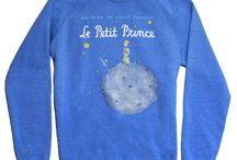 """Of course I need this / A """"to get"""" wish list / by Patti George"""