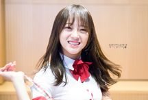 Sejeong❣