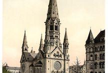 Berlin damals
