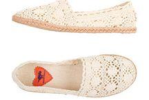 shoes / by Budi Saraswati