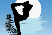 Yoga Teacher Training and Yoga Certification Choices / The following is an overview of the most popular Yoga teacher training methods. These days, there are so many options for Yoga teacher certification, that it might be good to get a general idea of Yoga teacher training courses first. http://www.yoga-teacher-training.org/2006/06/04/yoga_teacher_training_and_yoga_certifica/