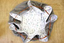 Couture naissance