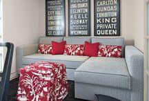 Nufloors Blogs / Nufloors Blogs. Decorating, design and flooring tips!